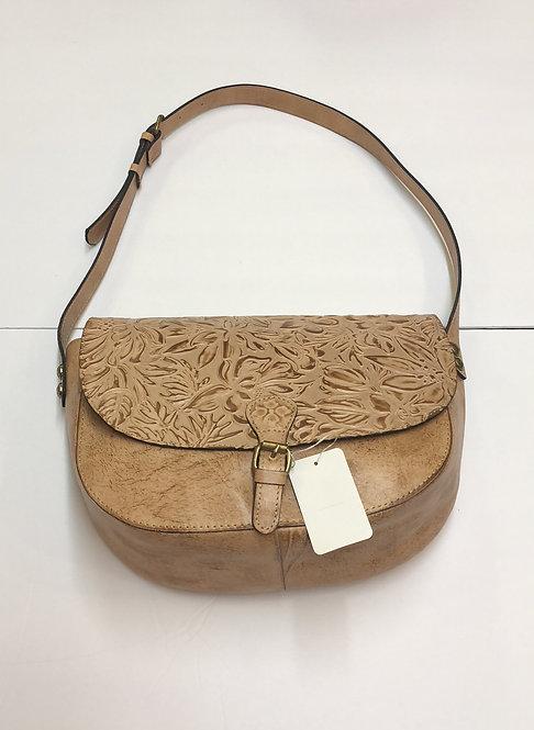 Patricia Nash Handbag and Wristlet