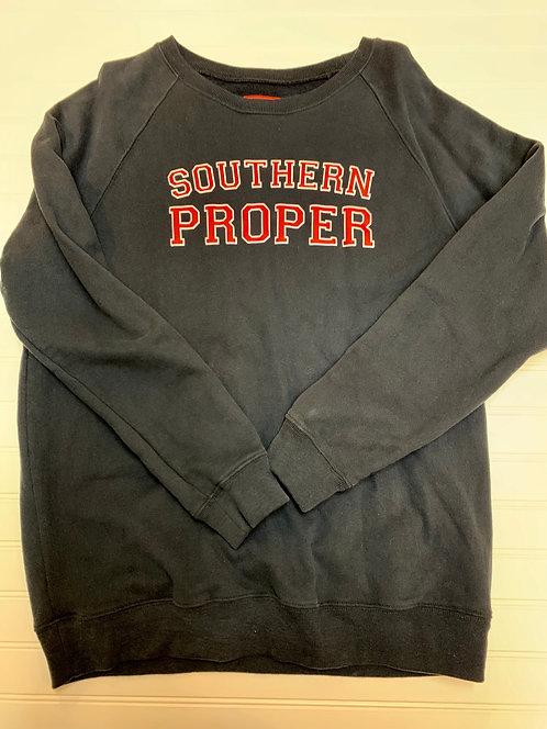 Southern Proper Size XL