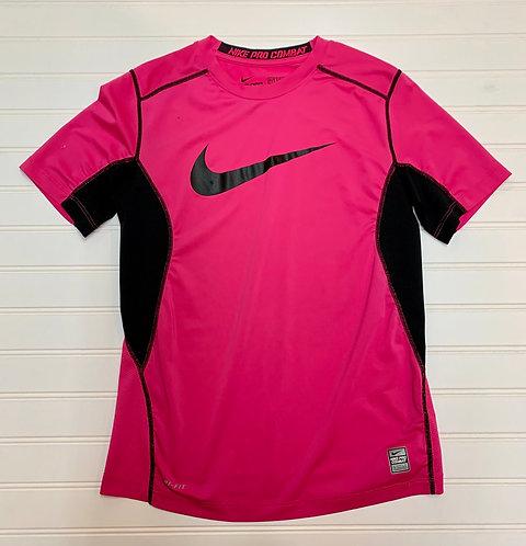 Nike Size M