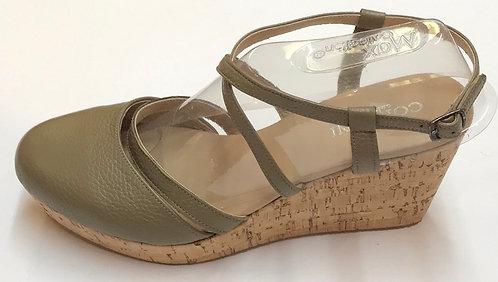 Cordani Wedges Size 41