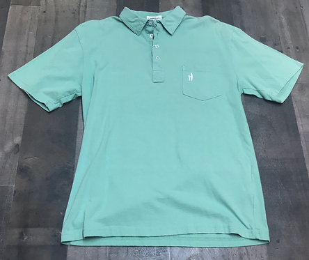 Johnnie-O Shirt Size M