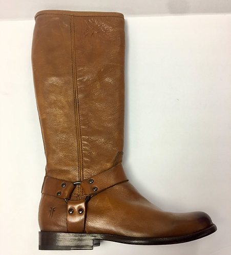 Frye Boots NWT Size 8
