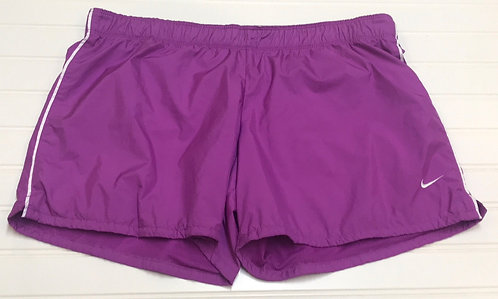 Nike Shorts Size M