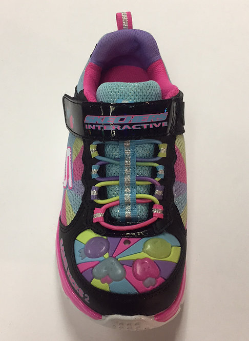 Skechers NWOT size 13