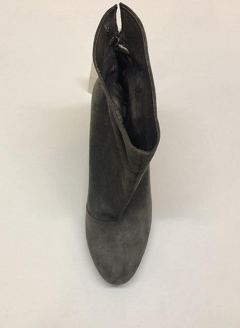 Sam Edelman Shoes Size 7.5
