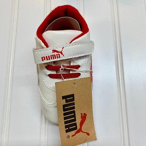 Puma Size 3