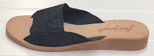 Free People Sandals NWOT Size 39