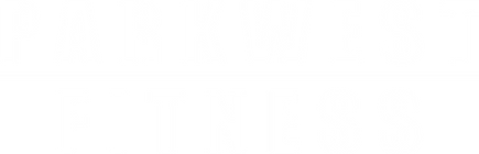 parkwestfitness_logo_v_W.png