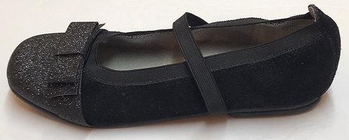 Balleto Shoes NWOT Size 3N