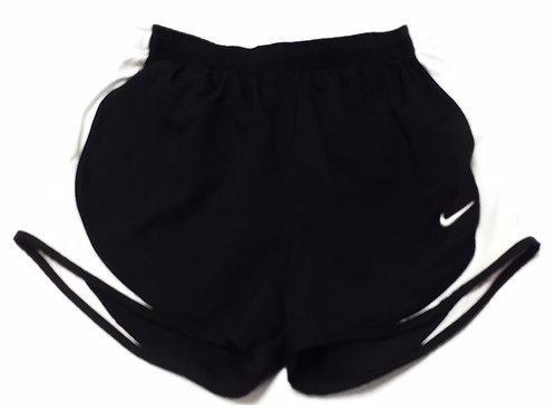 Nike DRI-FIT Black Size M
