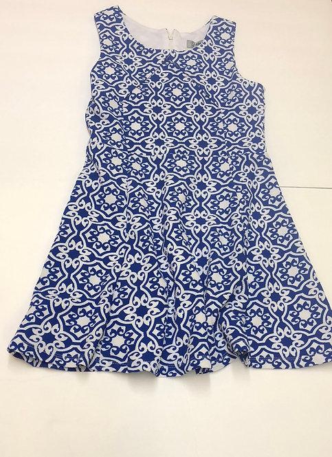 Elisa B Dress Size 14