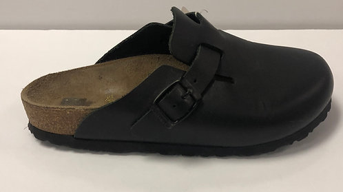 Birkenstock Shoes Size 5