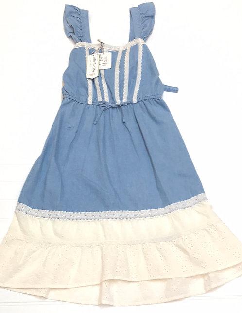 Matilda Jane Dress Size 14
