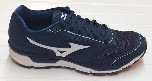Mizuno Sneakers Size 9