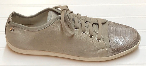 AGL Fashion Sneakers Size 38.5