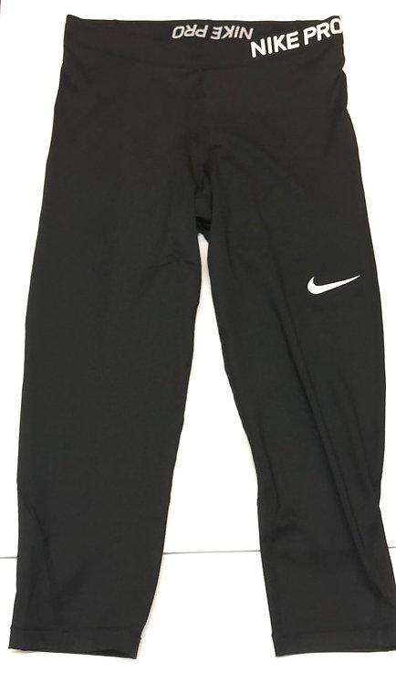 Nike Large
