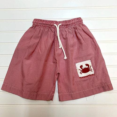 Boutique Shorts Size 4