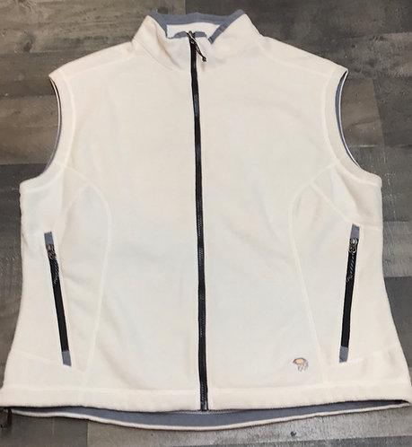 Hard Wear Vest Size XL