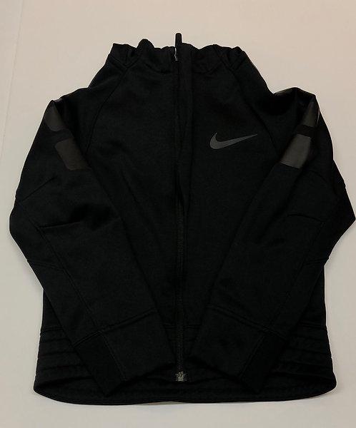 Nike Jacket Size XS