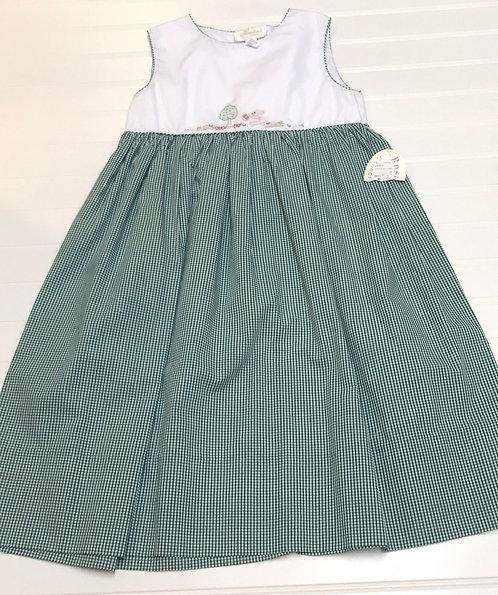Rosalina Dress Size 5