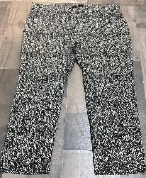 89th & Madison Pants Size 22