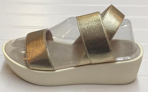 J/Slides Sandals Size 8