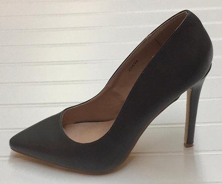 JG Heels Size 9
