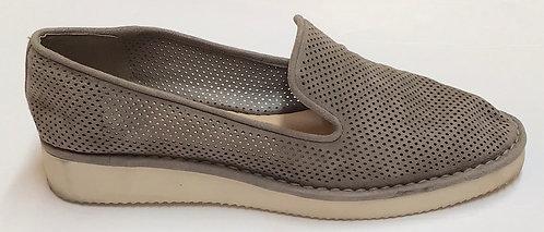 Vince Camuto Shoes Size 6.5
