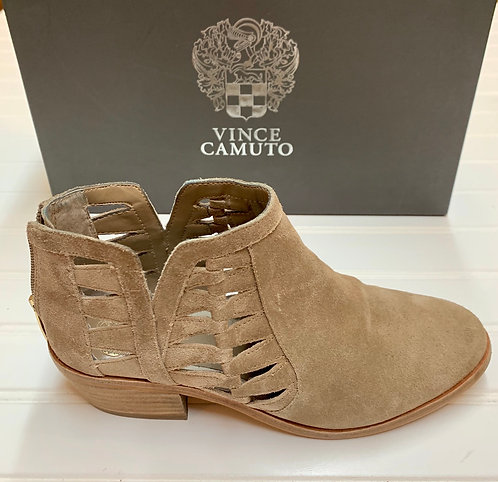 Vince Camuto Size 6