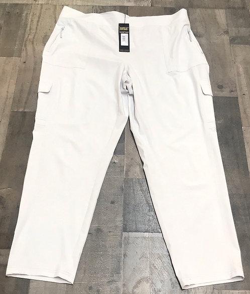 Renuar Pants Size XXL