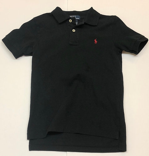 Ralph Lauren Shirt Size 7