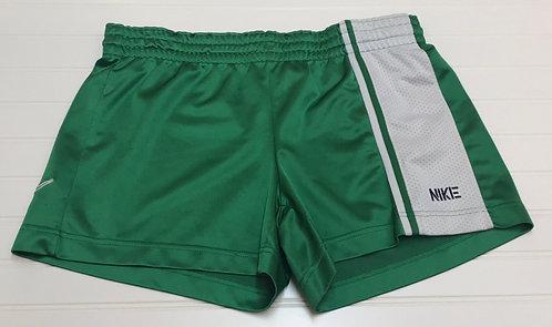 Nike Athletic Shorts Size 12/14