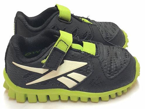 Reebok Sneakers Size 5