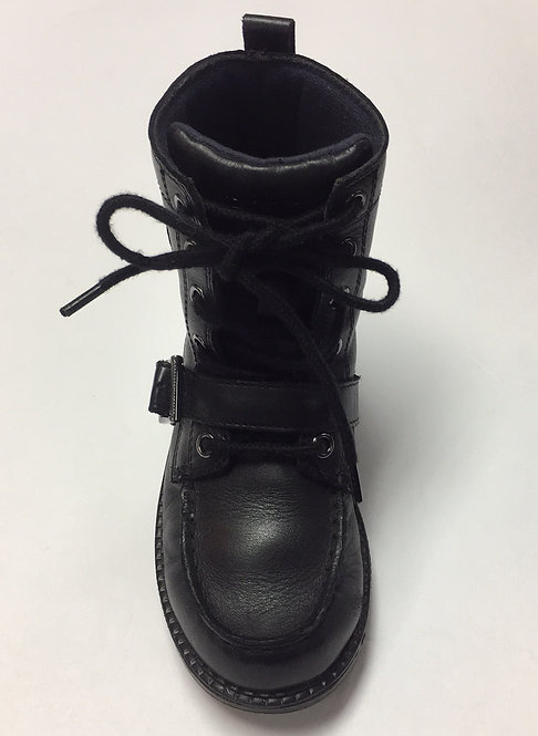 Polo Boots Size 13