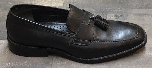 J. Murphy Shoes Size 10.5