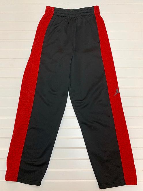 Nike Jordan Pants Size 12