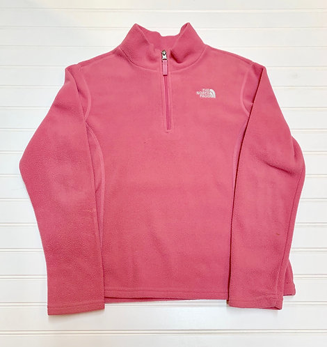 North Face Size 14/16