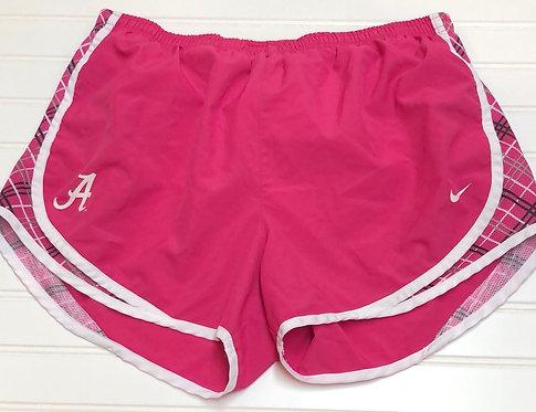 Nike Alabama DRI-FIT Shorts Size M
