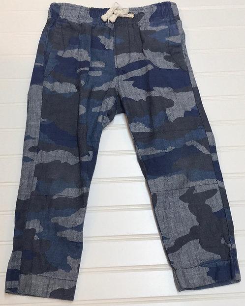 Crew Cuts Pants Size 4