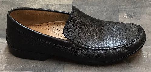 Bostonian Shoes Size 10