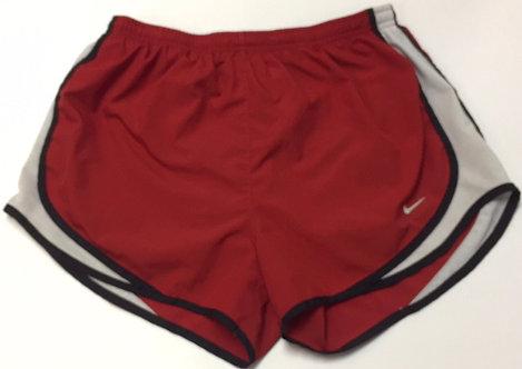 Nike DRI-FIT Size M