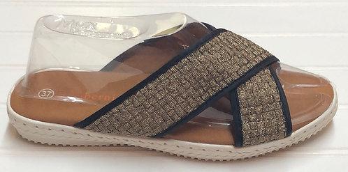 Bernie Mev Sandals Size 37