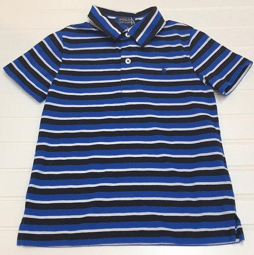 Ralph Lauren Shirt Size 5