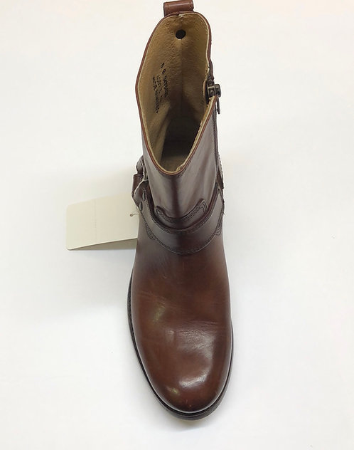 Frye Boots Size 6