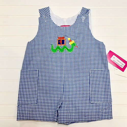 June Bugs Size 3t