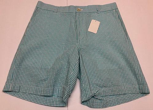 Southern Tide Shorts Size 34