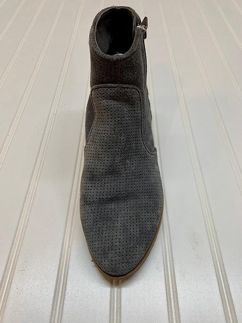 Inc Size 8.5