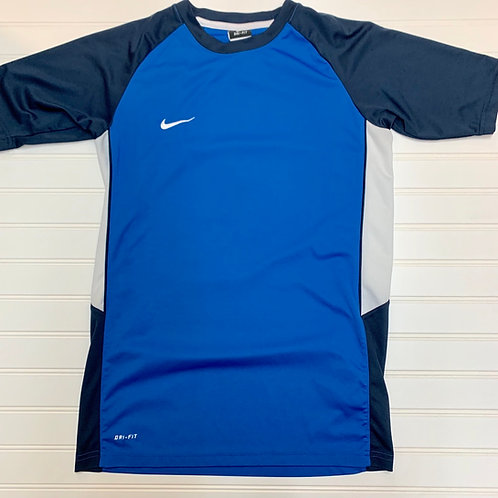 Nike Size 18/20