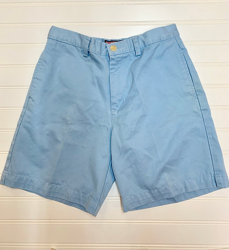 Vineyard Vines Shorts Size 8