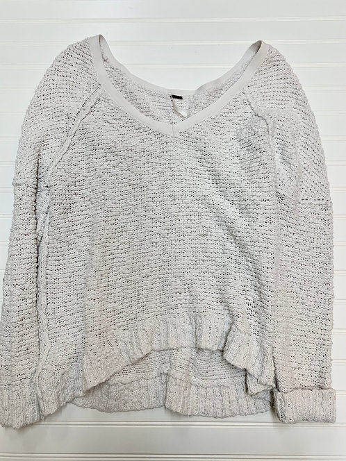 Free People Size L